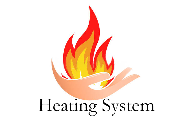 Интернет-магазин heatingsystem77.ru