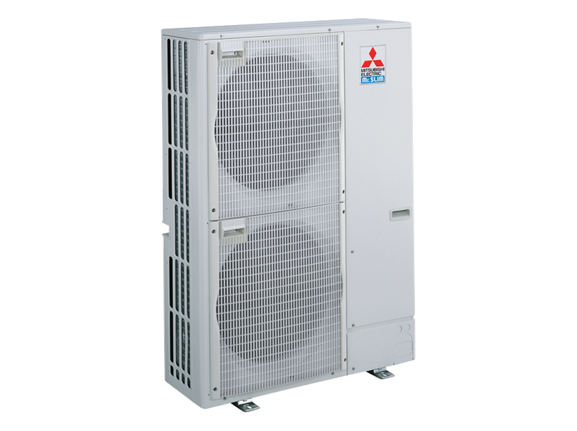 Наружный блок Mitsubishi Electric серии Standard Inverter PUHZ-P140VHA